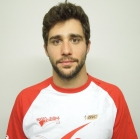 Baldi Francesco - Nuoto Club 91 Parma