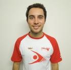 Carbognani Andrea - Nuoto Club 91 Parma