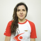 Labarile Alessandra - Nuoto Club 91 Parma