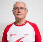 Simonelli Gaetano - Nuoto Club 91 Parma