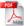 Trofeo UniPodium 25 ottobre 2015. CONVOCATI e INFO