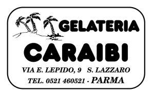 caraibi_logo