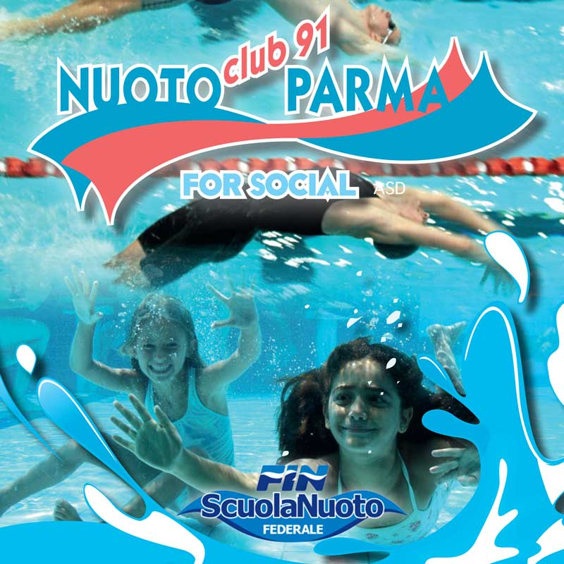 Nuovo-Volantino-attivita-NC91-PR-2015-16-1