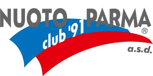 Nuoto Club 91 Parma