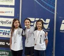 Finali Gran Premio gruppo Esordienti (Riccione 23-24 marzo)